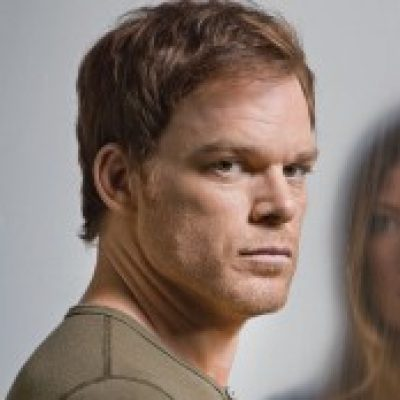 Profile picture of Dexter Morgan