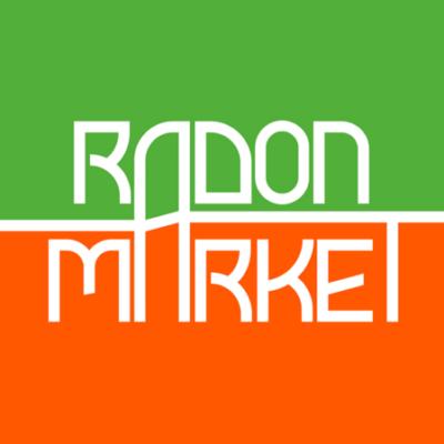 Profile picture of RadonMarket