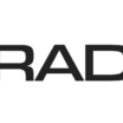 Profile picture of RadonThings